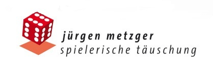 Spielerische Täuschungen – Zauberei mit Jürgen Metzger